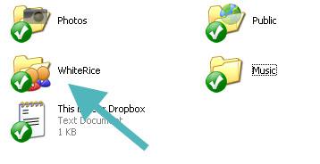 2 Dropbox beta: Synkroniser og del filer på tvers av platformer