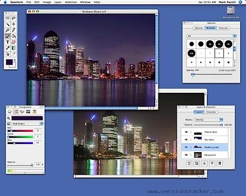 200810021914 20+ Nyttige gratisprogrammer vi ikke har vist deg før [Mac]