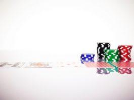 Spill på godkjente nettcasinoer med riktig nettleser