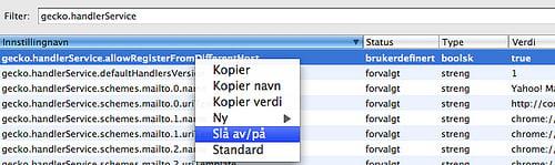 2589933921 005df10e7b Firefox 3 tips: Kjør Gmail istedet for lokal epost klient når du klikker på epost linker