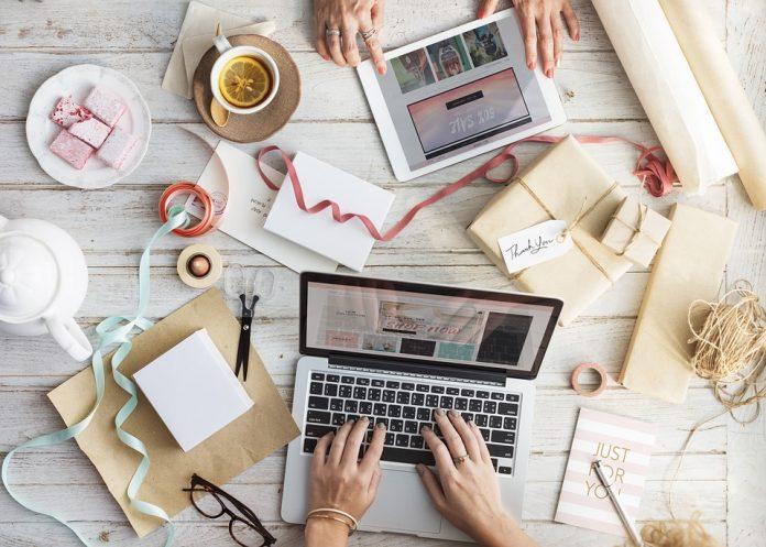 Det nyeste innenfor onlineinvestering