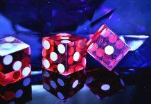 Teknologiens utvikling i casinoindustrien