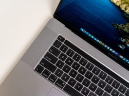 Beste MacBooks i 2020