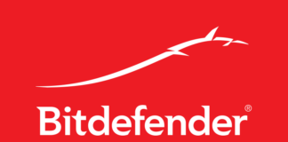Antivirus til mobilen din med Bitdefender Mobile Security