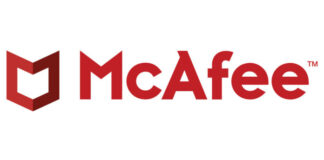 Anmeldelse av McAfee LiveSafe 2020