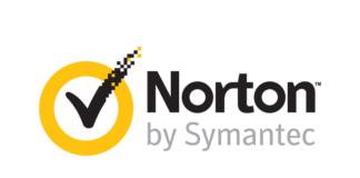 Anmeldelse av Norton AntiVirus Plus 2020
