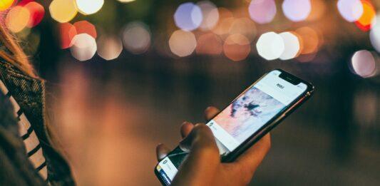 Den beste underholdningen på mobiletelefon