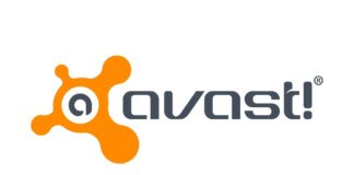 Gratis antivirus for iOS med Avast