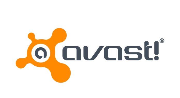 Gratis antivirus for iOS med Avast