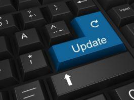 Nedlasting og oppdatering av ASUS drivere