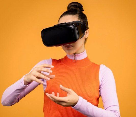 Online opplevelser som føles som ekte vare