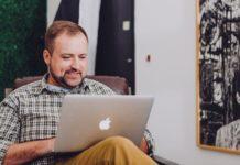 Teknologi kan forbedre kundeservice