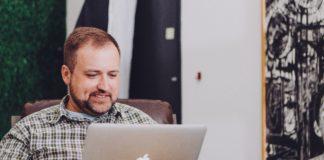 Hvordan lage en mobilvennlig nettside?