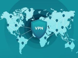 Hvordan få gratis VPN