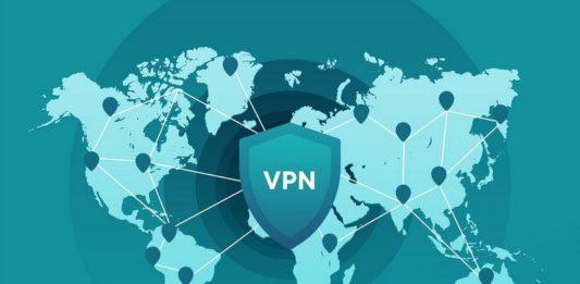 VPN til Mac med MacKeeper