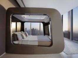Er HiCan fremtidens seng?