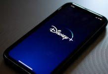 Slik laster du ned filmer fra Disney+