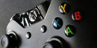 Forbedre gamingopplevelsen med riktig strømleverandør