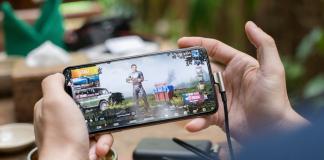 Hva finnes i fremtiden til gaming?