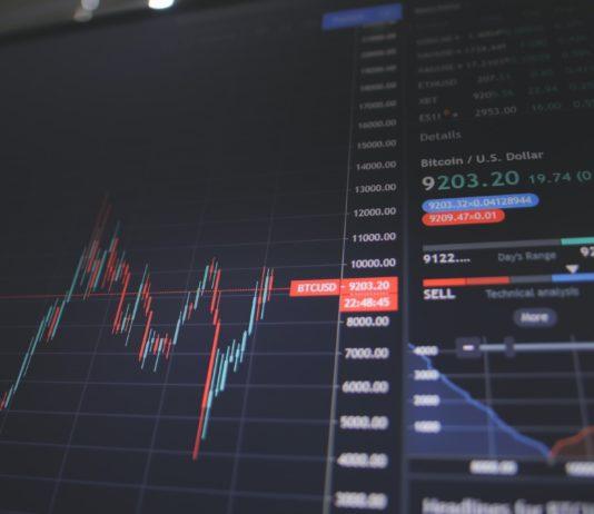 Er det for sent å investere i Bitcoin 2021?