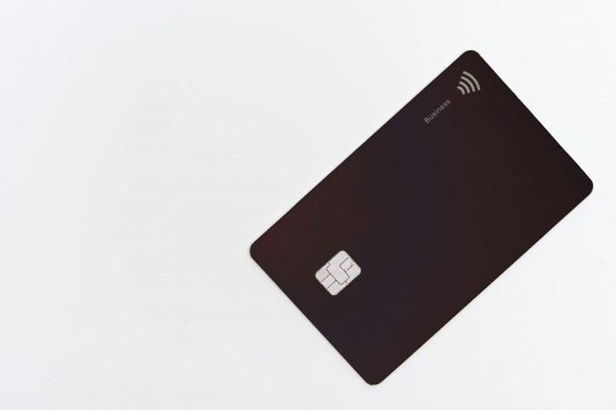 Finn det beste kredittkortet