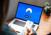 Hva skal du se etter i en VPN