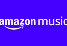 Last ned musikk fra Amazon Music