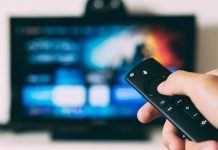 Slik kan du laste ned film og video fra Amazon Prime Video