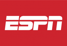Hvordan kan du ta opptak av videoer fra ESPN?