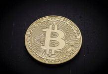 Slik fungerer Bitcoin