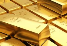 Hvorfor har gullet mitt et 585-stempel? Hvor mange karat er det?