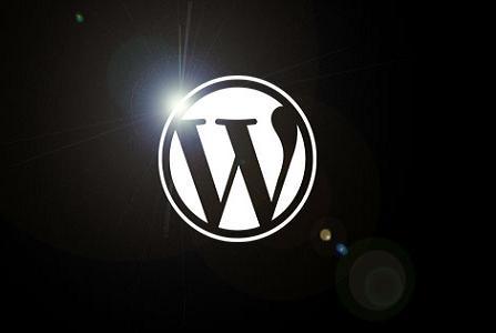 best must have wordpress plugins De beste Wordpress innstikkene m/flere annonsering innstikk