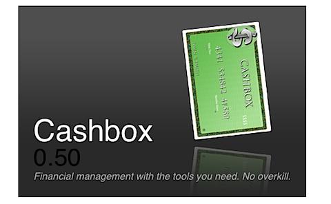 cashbox 20+ Nyttige gratisprogrammer vi ikke har vist deg før [Mac]
