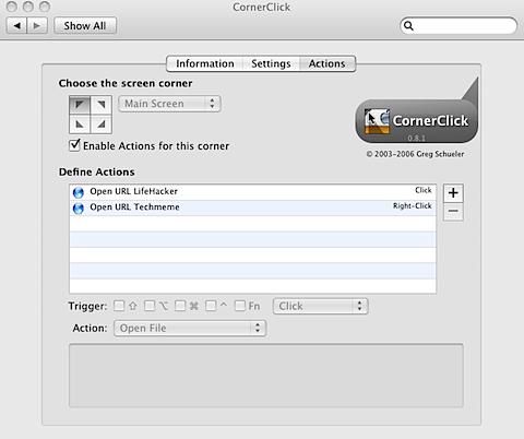 corner 20+ Nyttige gratisprogrammer vi ikke har vist deg før [Mac]