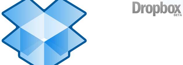 dropboxbeta 19 Gratisprogrammer som hjelper oss å være mer produktiv [MacOS]