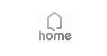 homebetavideo Endeleg får me sjå vår nye heim