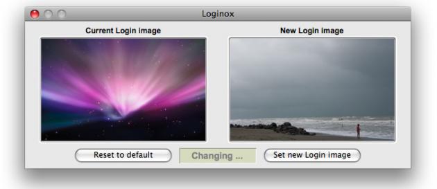 loginox 630x273 15+ Systemverktøy og små nytteprogrammer for Mac