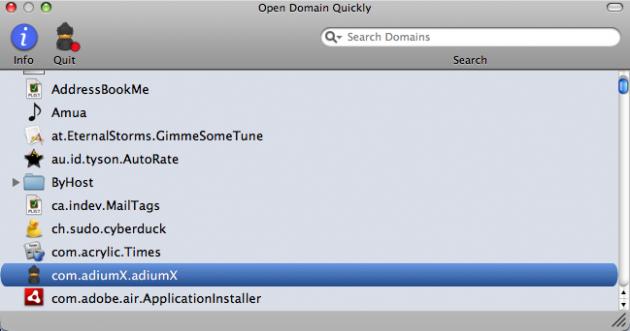 pref setter gui 630x331 15+ Systemverktøy og små nytteprogrammer for Mac