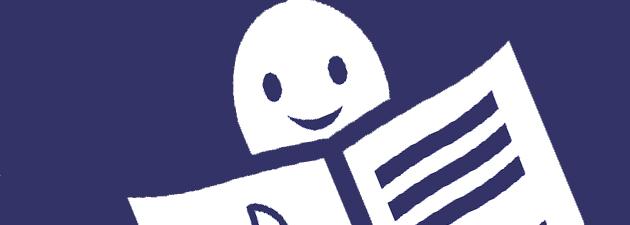 readitlater Hva gjør du når du ønsker å lese nettsider uten nettilgang?