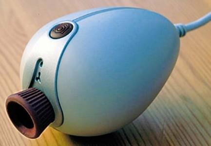 webkamera m 433x300 Ting du kan gjøre med gratis webkamera programmer